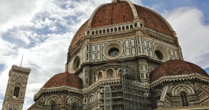 the-dome.floWEB