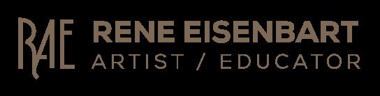 Rene Eisenbart