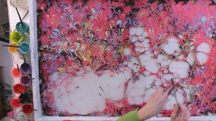 Rene Eisenbart Watercolor Artist Amp Teacher