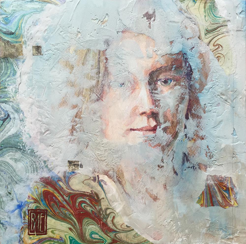 blue-frescoweb