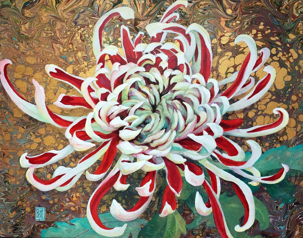 mum-chinese-gardenweb